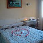Imagen-Hotel-costa-cantabra-15