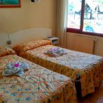 Imagen-Hotel-costa-cantabra-7