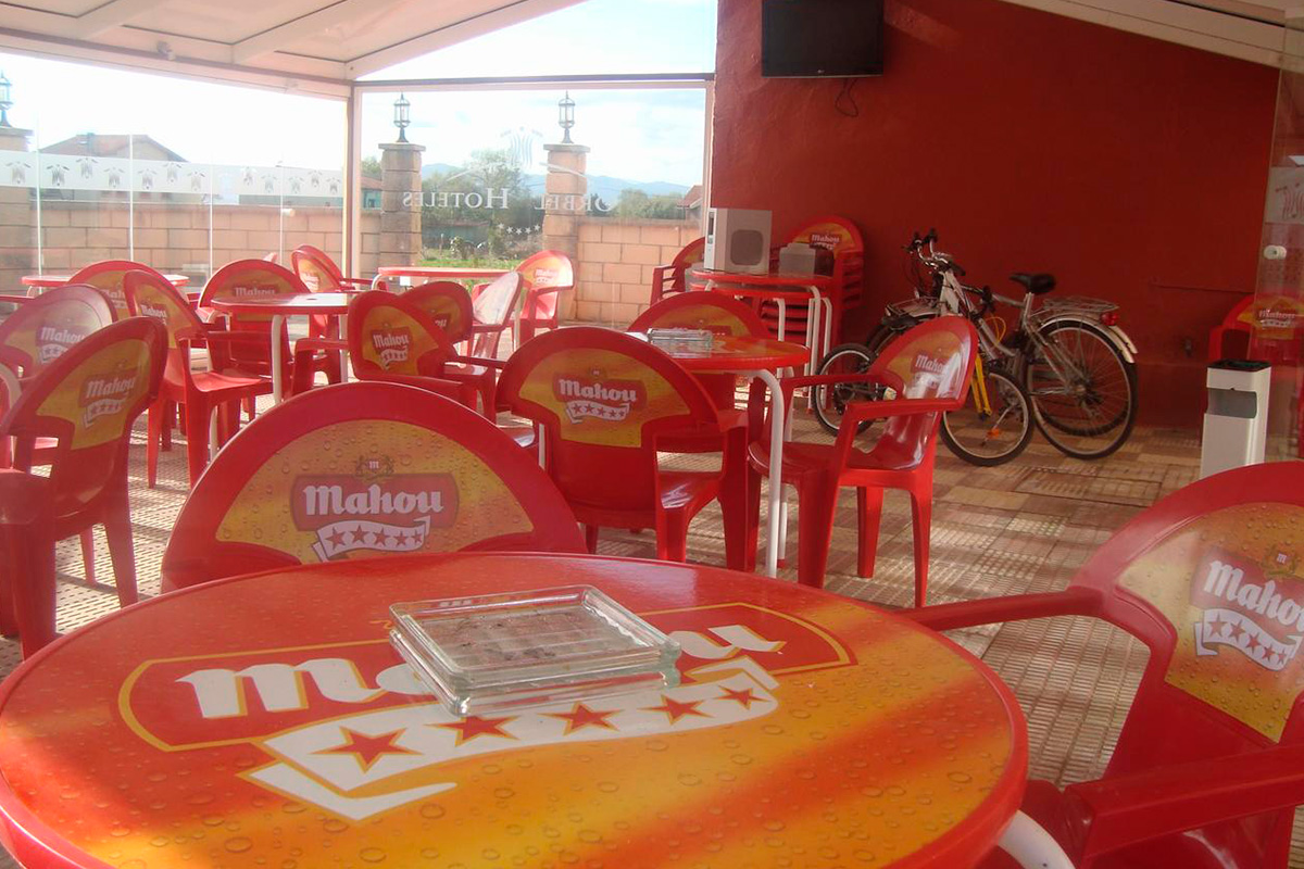 Imagen-Hotel-costa-cantabra-1