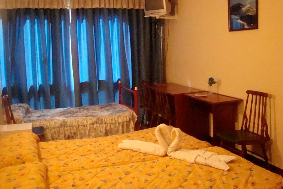 Imagen-Hotel-costa-cantabra-13
