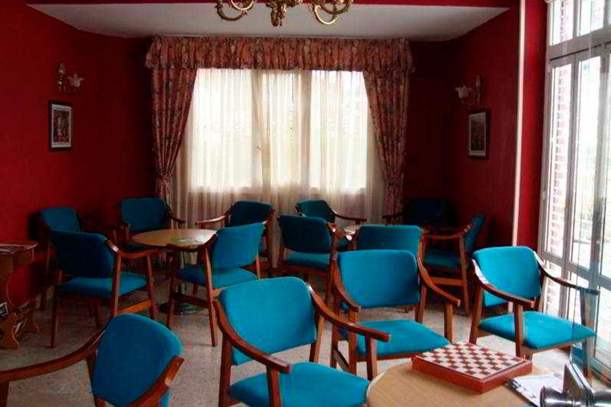 Imagen-Hotel-costa-cantabra-14