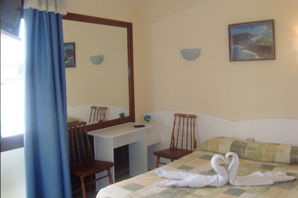 Imagen-Hotel-costa-cantabra-16
