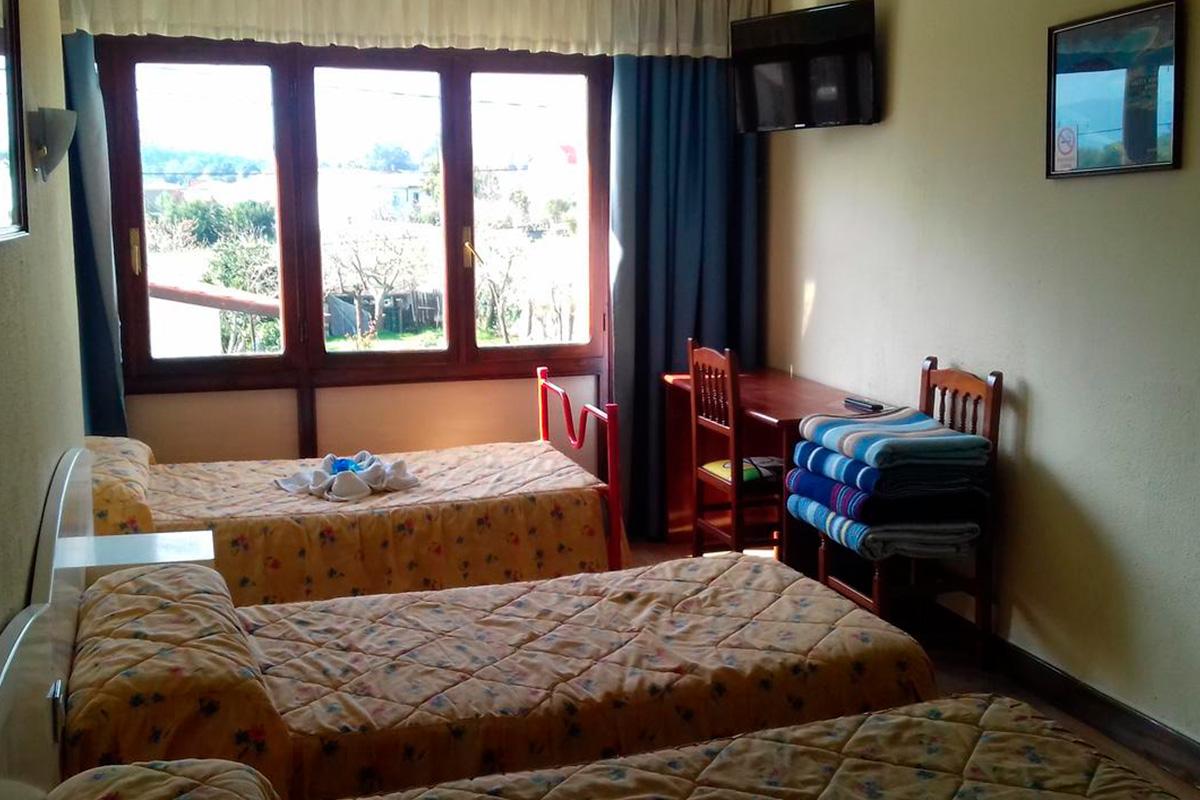 Imagen-Hotel-costa-cantabra-2