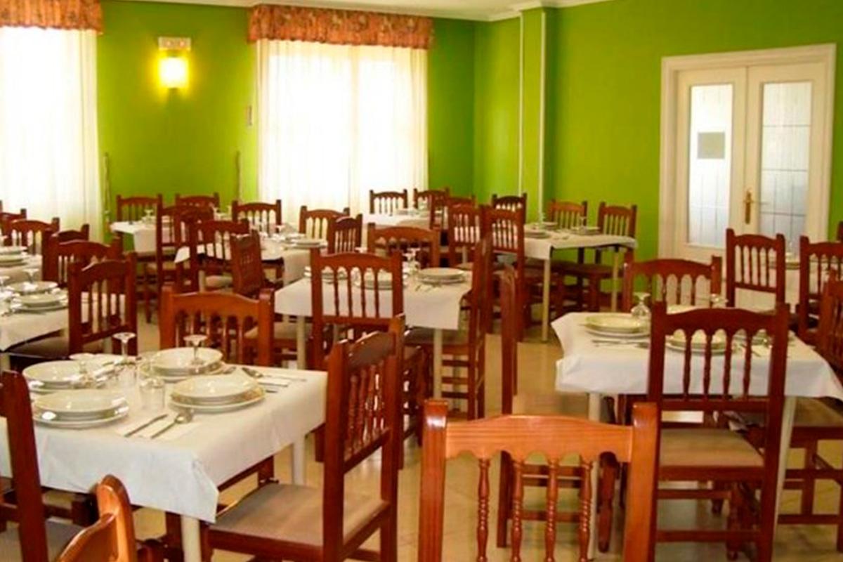 Imagen-Hotel-costa-cantabra-3