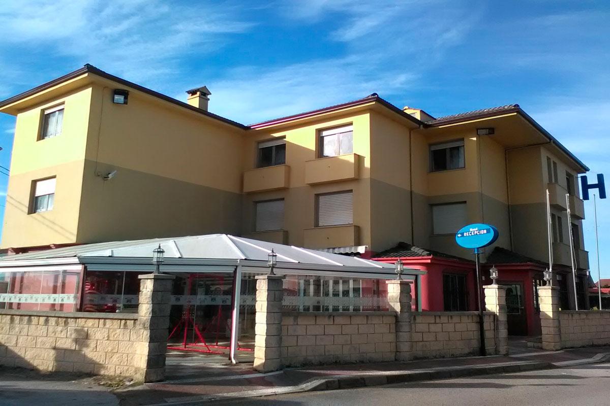 hotel-costa-cantabra-12