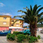 imagen-hotel-costa-cantabra-5